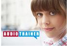 Audiotrainer