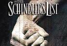 《辛德勒的名单》