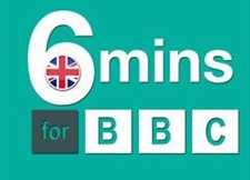 BBC 6 Minute English