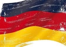 德语中德字幕《Die Deutschen 德国人》第一季
