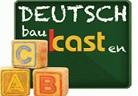 德语ABC