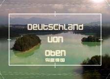 《Deutschland von oben 鸟瞰德国》第一季