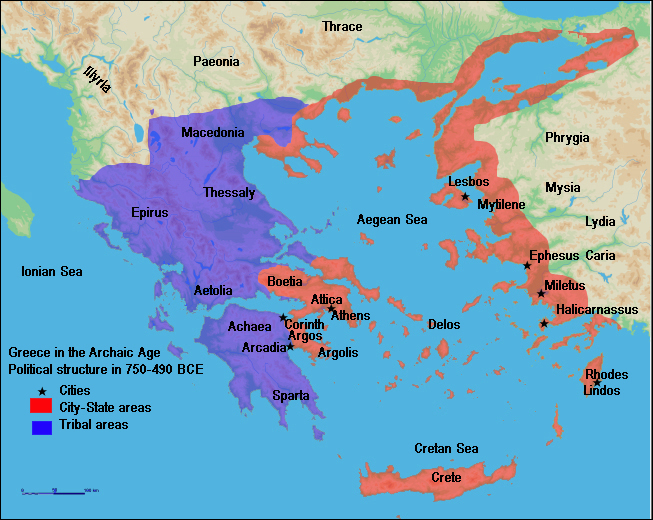 Map_of_Archaic_Greece_(English).jpg