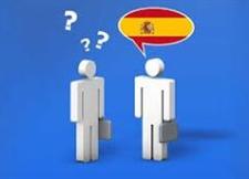 商务西班牙语视频节选