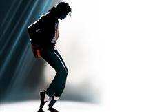 名人传记之迈克尔·杰克逊