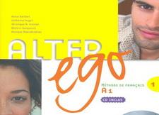 Alter Ego 1 (A1)