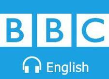 BBC 英语大破解