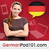 Learn German with Video and Pictures