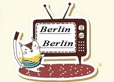 Berlin Belin