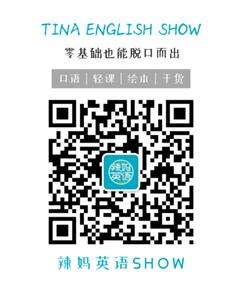 新版底部Logo_副本.png