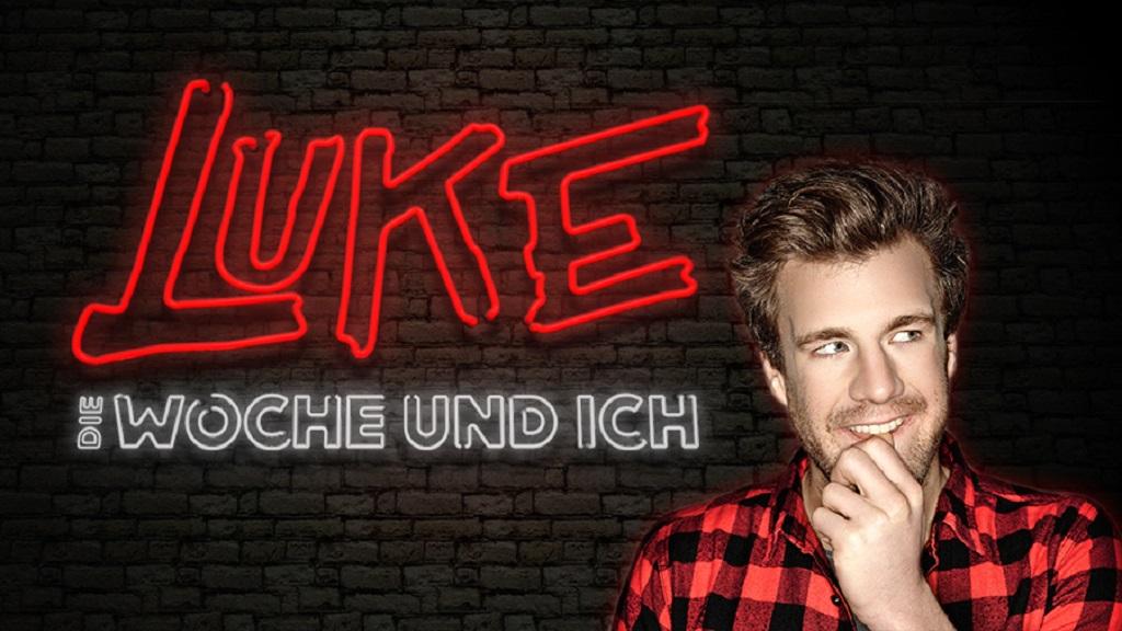 德国搞笑综艺:小孩子是如何看待大人的呢?