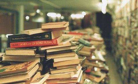 生活在哲学和文学家之国的德国人是如何对待阅读和文学的~