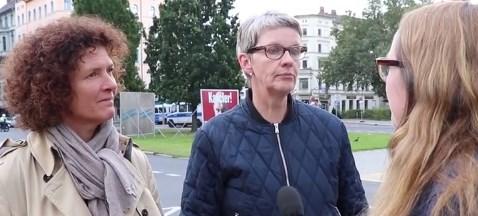 走上德国街头,听德国人如何看待自己的歧视与偏见?
